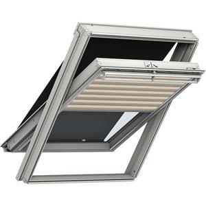 velux multifunktionale rollos g nstig kaufen benz24. Black Bedroom Furniture Sets. Home Design Ideas