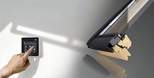 velux dachfenster baustoffe online shop benz24. Black Bedroom Furniture Sets. Home Design Ideas
