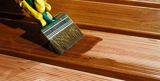 Holzschutzmittel