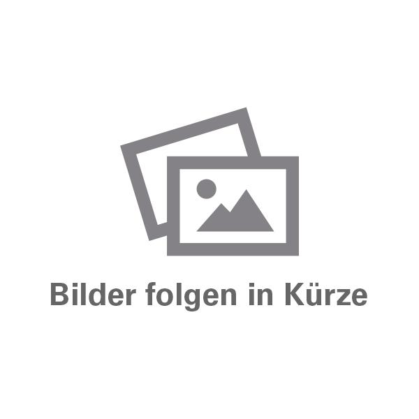 Farbe Anthrazit RAL 7016