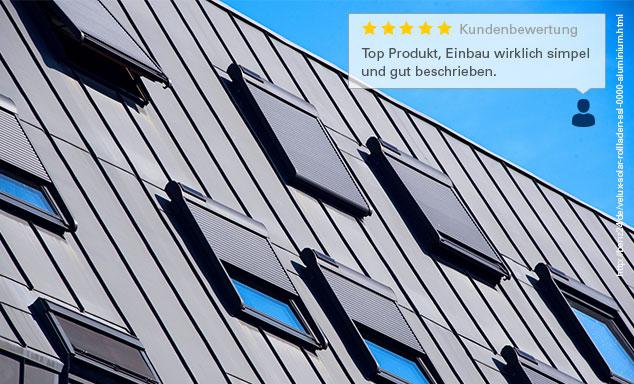 Fabulous Dachfenster Online-Shop | % VELUX & ROTO % | BENZ24 BJ29