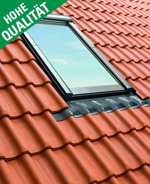 Roto Dachfenster