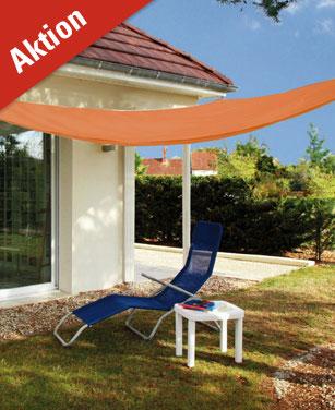 terrasse online shop benz24. Black Bedroom Furniture Sets. Home Design Ideas