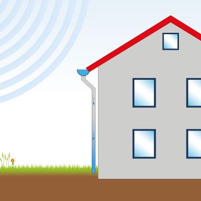 8 Tipps zur Abschirmung von Elektrosmog