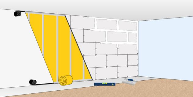 innenausbau baustoffe online shop benz24. Black Bedroom Furniture Sets. Home Design Ideas