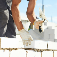 Informative Hinweise zur Bauhelferversicherung