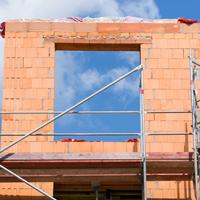 Wissenswertes über die Bauwesenversicherung