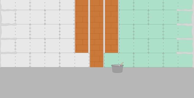 Osb Platten Verlegen Auf Balken Belastungstabelle Anleitung Osb