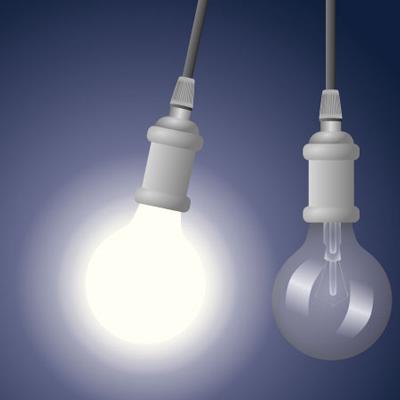 5 Tipps zur Wohnraumbeleuchtung