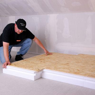 bauplatten kaufen ausbauplatten bis 30 rabatt benz24. Black Bedroom Furniture Sets. Home Design Ideas