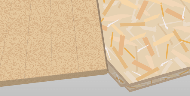 osb platten kaufen spanplatten ab 8 95 chf benz24. Black Bedroom Furniture Sets. Home Design Ideas