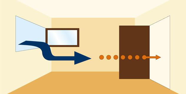 velux dachfenster g nstig kaufen benz24. Black Bedroom Furniture Sets. Home Design Ideas