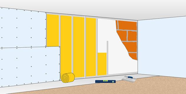 gipsplatten kaufen gipskartonplatten bis 25 rabatt. Black Bedroom Furniture Sets. Home Design Ideas