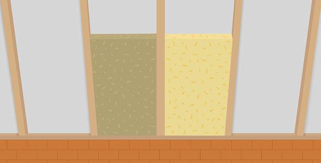styrodur oder styropor benz24. Black Bedroom Furniture Sets. Home Design Ideas