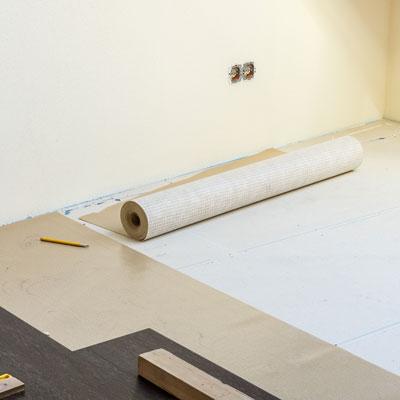 fermacell im online shop bis 30 rabatt benz24. Black Bedroom Furniture Sets. Home Design Ideas