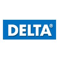 Delta