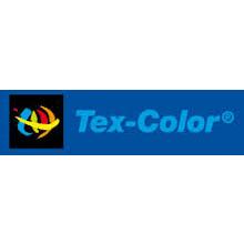 TexColor