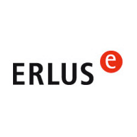 ERLUS