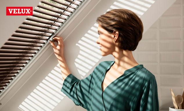 Velux Fenster Kaufen Great Velux Fenster Kaufen With