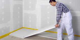 fermacell estrichplatten g nstig kaufen benz24. Black Bedroom Furniture Sets. Home Design Ideas