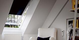 Solar dachfenster rolll den g nstig kaufen benz24 - Benz24 dachfenster ...