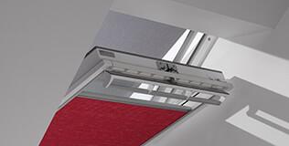 multifunktion dachfenster rollos g nstig kaufen benz24. Black Bedroom Furniture Sets. Home Design Ideas