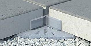 terrassen unterkonstruktion kaufen bis 11 rabatt benz24. Black Bedroom Furniture Sets. Home Design Ideas