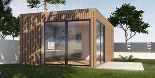weka designhaus 172 schwedenrot benz24. Black Bedroom Furniture Sets. Home Design Ideas