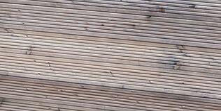 Holz Hochbeet