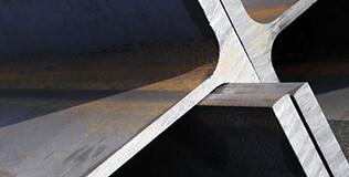 Stahlkellerfenster