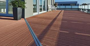 naturinform terrassen unterkonstruktion g nstig kaufen. Black Bedroom Furniture Sets. Home Design Ideas