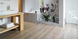 parador vinyl fliesen g nstig kaufen benz24. Black Bedroom Furniture Sets. Home Design Ideas