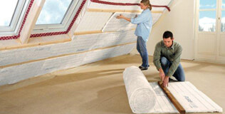 glaswolle untersparrend mmung g nstig kaufen benz24. Black Bedroom Furniture Sets. Home Design Ideas