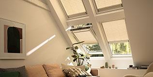 velux hitzeschutzmarkise aussen uni schwarz 5060 benz24. Black Bedroom Furniture Sets. Home Design Ideas