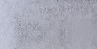 Vinyl Fliesen Beton Optik Gunstig Kaufen Benz24