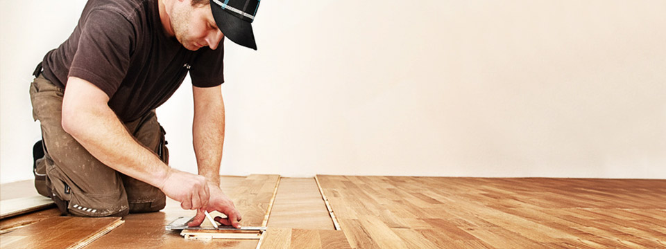 laminat oder vinyl - Vor Und Nachteile Von Laminatboden Gegenber Hart