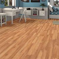 laminat oder vinyl benz24. Black Bedroom Furniture Sets. Home Design Ideas