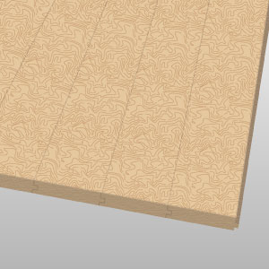 osb platten oder rigips trockenbau gipskartonplatten verlegen gipskarton heikes dennis 39. Black Bedroom Furniture Sets. Home Design Ideas
